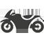 Motorcycle / Bike