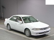 TOYOTA CARINA 2000/TI/AT212