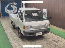 TOYOTA TOWNACE TRUCK 1998/DX 1t/YM60