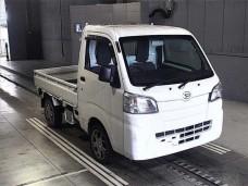 DAIHATSU HIJET 2017/S500P