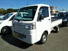 DAIHATSU HIJET 2015/S500P